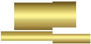 logomaster2